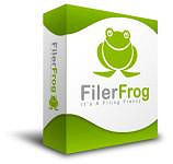 FilerFrog