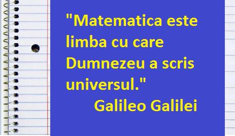 citate celebre despre matematica Citate amuzante despre descoperirile stiintifice | A șaptea dimensiune citate celebre despre matematica