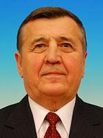 Gheorghe Antochi