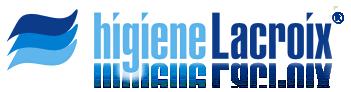 Higiene Lacroix