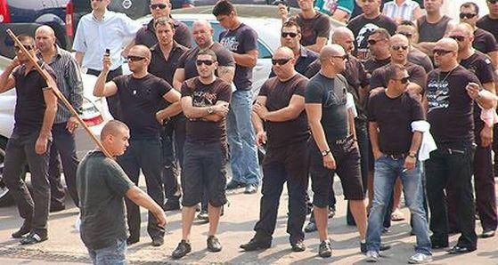 Clanurile mafiote care fac legea in Romania