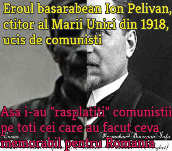 Ioan Pelivan