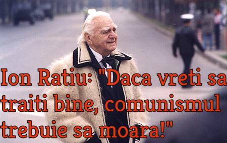 Ion Ratiu