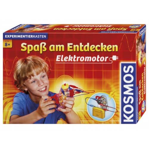 Danom, jocuri logice si matematice pentru copilului tau