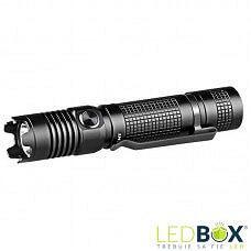 Led-box.ro, daca vrei lanterne LED profesionale