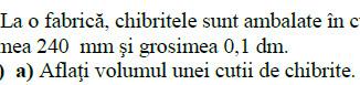Crucificarea limbii romane