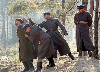 Masacrul de la Katyn