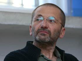 Mircea Toma