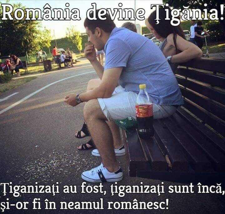 Tigania