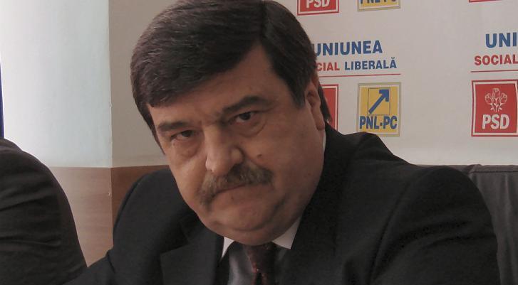 Toni Grebla