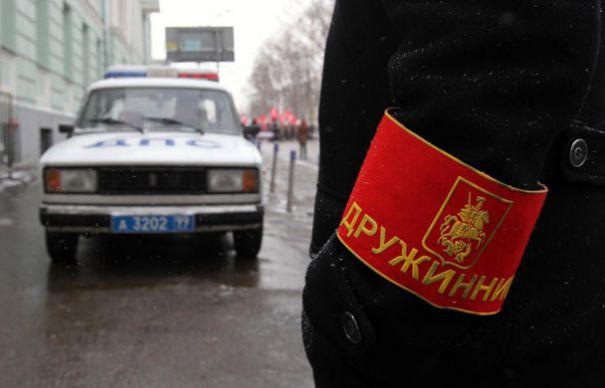Trupe SS in Rusia