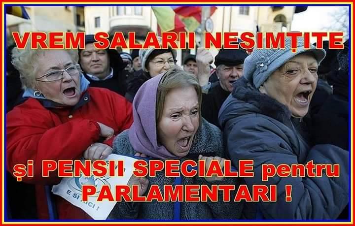 Votanti ai mafiei PSD-iste